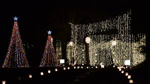 christmas lights huntsville al christmas fun is all around in alabama