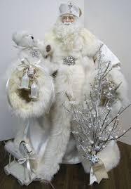 Santa Claus Dolls Handmade - the origin and evolution of santa claus so we can explain him
