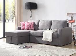 Sofa King Good by Best Cheap Sofa Bed Uk Centerfieldbar Com