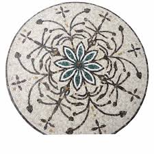 floor design comely picture or white brown flower