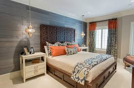 Moroccan Bedrooms Ideas Photos Decor And Inspirations - Interior design moroccan style
