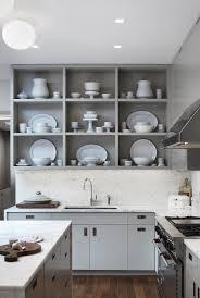 313 best kitchen led lighting images on pinterest kitchen