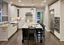 Yorktown Kitchen Cabinets by Yorktowne Cabinets Houzz