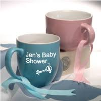 personalized baby shower favors custom baby shower favors sorepointrecords