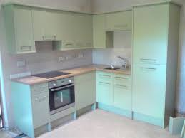 Replacement Kitchen Cabinet Doors With Glass Inserts Replace Kitchen Cabinet Doors Fronts Image Collections Glass