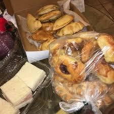 bonafide bakery 51 photos u0026 22 reviews bakeries 1617 ne