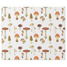 botanical wrapping paper vintage wrapping paper zazzle