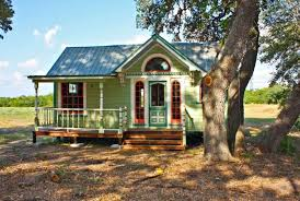 stylish cabin builders texas this amish log cabin kit can be yours