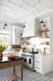 european inspired design our work featured in at home the best