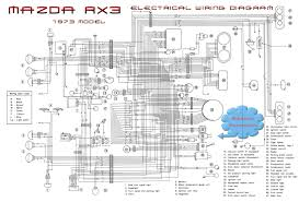mazda 6 wiring diagram mazda wiring diagram wiring diagrams mazda