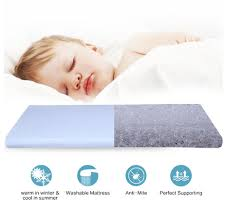 washable mattress washable mattress suppliers and manufacturers