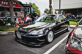 Backyard Special Eg The Chronicles X Nemo U0027s Garage Meet 2016 Coverage U2026 The