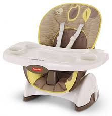 Fisher Price Table High Chair Top Ten Dining Chair Booster Seats From Baby Is On Fisher Price