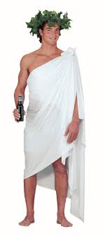 togas for sale toga costumes costumes brandsonsale