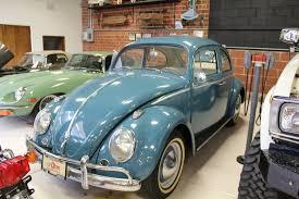 volkswagen coupe classic mungenast classic museum