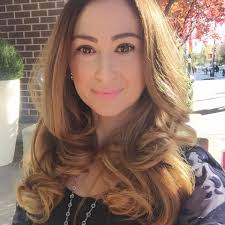 opus salon 13 reviews hair salons 1163 homer st yaletown