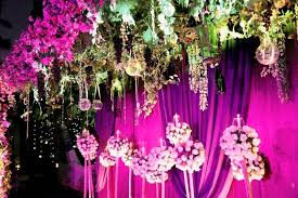Wedding Reception Centerpieces Top 7 Amazing Ideas For Wedding Reception Decorations