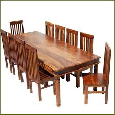 Mexican Dining Room Furniture Mexican Dining Room Set Sustani Me