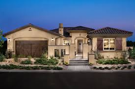 one home designs las vegas nv homes for sale montecito