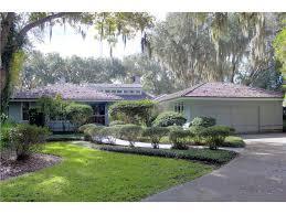 Luxury Waterfront Homes For Sale In Atlanta Ga Amelia Island Real Estate Fernandina Beach Homes For Sale