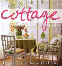 Decorating Cottage Style Home New Cottage Style Decorating Ideas For Casual Comfortable Living