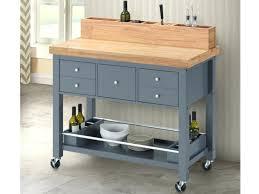 chariot cuisine chariot de cuisine en bois desserte de cuisine aromata roulettes