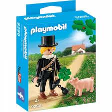 Amazon Playmobil Esszimmer Spielzeug Stadtleben Angebote Online Finden Und Preise