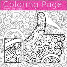 138 coloring pages images coloring books