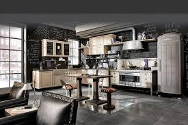 vintage kitchen designs 30 best vintage kitchen ideas 2275 baytownkitchen