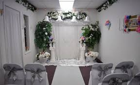 Affordable Weddings Affordable Weddings In Kansas City 1 Justice Of The Peace In