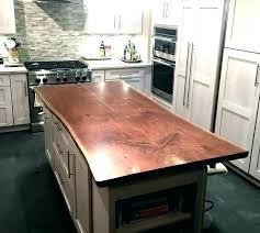 kitchen island wood reclaimed wood kitchen island whitekitchencabinets org