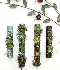 vertical indoor garden innovative ideas vertical indoor garden