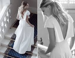 robe mariã e lille robe de mariée margaux tardits le guepard weeding