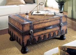 delicate wood pallet coffee table how to tags large coffee