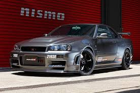 nissan skyline r34 modified nissan skyline gtr r34 fast and furious 17 u2013 mobmasker