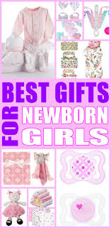 the 25 best newborn gifts ideas on baby