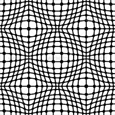 19 black and white patterns free psd ai eps format download