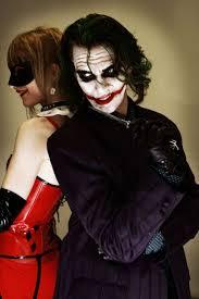 spirit halloween mcallen tx 17 best armageddon costumes images on pinterest cosplay costumes