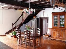 chambre hote 64 chambre d hôtes arlania à juxue 64 hébergements
