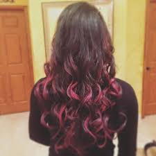 color images for hair to be changed 51 best so cap hair extensions images on pinterest baseball cap