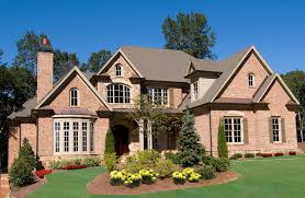 100 large estate house plans rustic mansion house plans