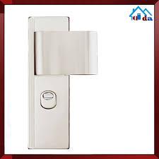 Steel Interior Security Doors Qida Doors Produce Steel Door Security Door Exterior Door