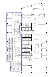 office tower floor plan fox tower cresa the tenant u0027s advantage