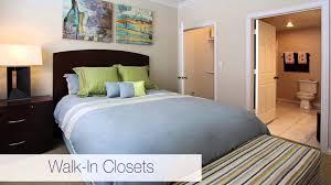 home decor dallas texas bedroom 3 bedroom apartments dallas home decor interior exterior