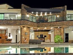 smart houses smart homes for sale in las vegas
