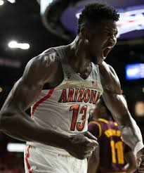 Seeking Preview Preview Arizona S Basketball Seeking Sweep Of Season Series