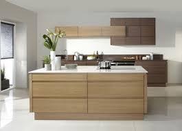 best of kitchen cabinet sets for sale kitchen cabinets kitchen