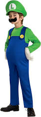 toad halloween costumes the 25 best super mario bros costumes ideas on pinterest super