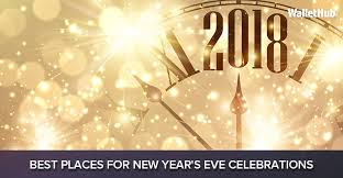 best places for new year s celebrations wallethub