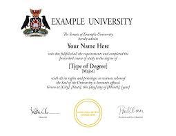 replica quality fake college diplomas certificates u0026 degrees